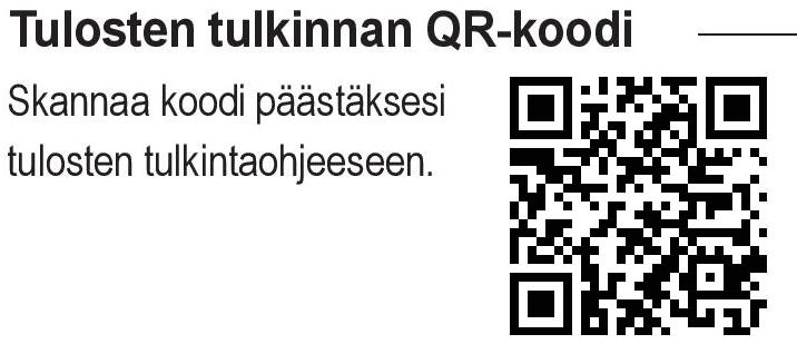QR-koodi 770