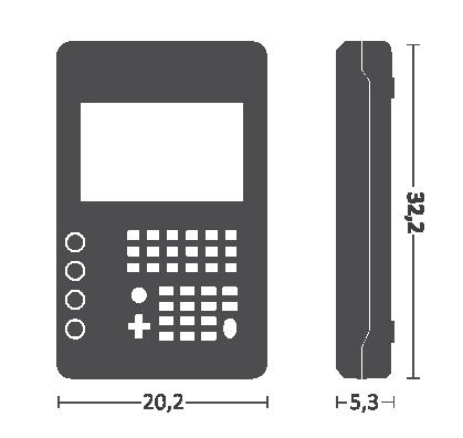 InBody S10